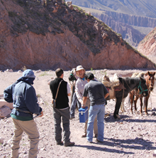 transportation association of canada guide to bridge hydraulics
